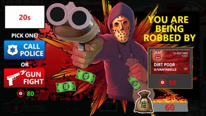Lottery Life - Monopoly Wars screenshot one