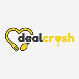 Deal Crush