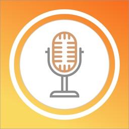TopoTune - Live Radio & Music