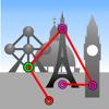 TrackGuide