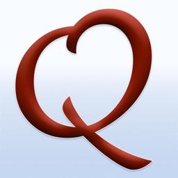 QAlert Mobile for iPad
