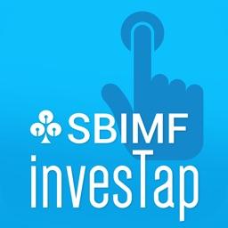 SBI Mutual Fund - InvesTap