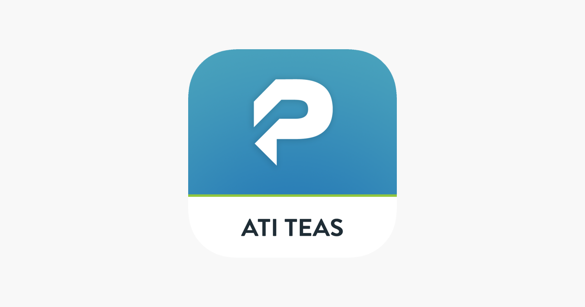 ATI TEAS Pocket Prep on the App Store