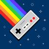 Arcadia - Arcade Watch Games - Raffaele D'Amato