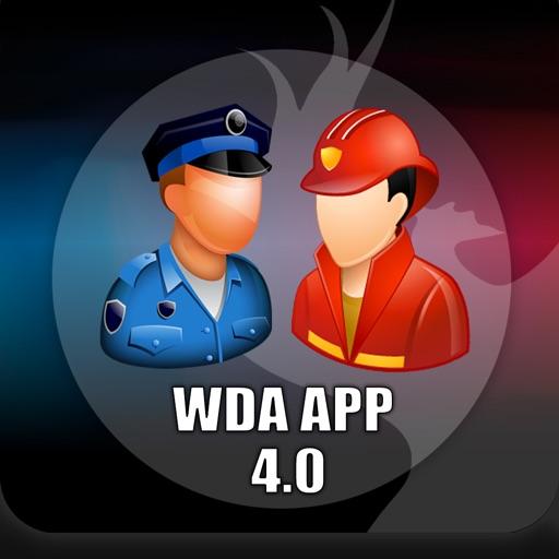 WDA App 4.0
