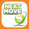 Next Move S
