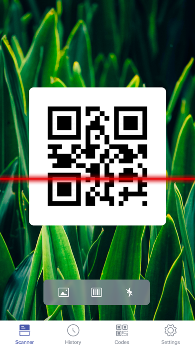 QR Code Reader · wiki review and how to guide