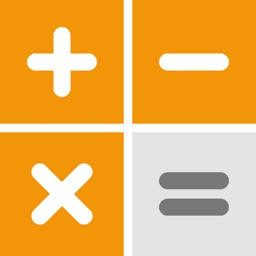Secret Calculator ++