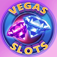 Codes for Multi Diamond Casino Slots Hack