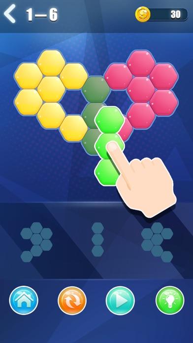 Blocksssのスクリーンショット2