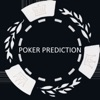 Poker Prediction