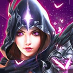 暗黑序曲-魔幻奇迹放置冒险游戏