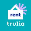 Trulia Rentals - Trulia, Inc