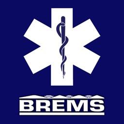 Blue Ridge EMS Council