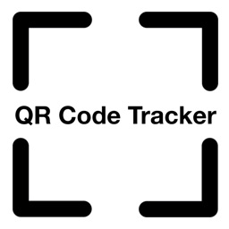 QR Code Tracker