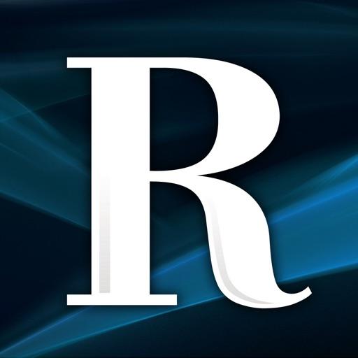The Roanoke Times|roanoke.com
