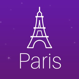 Paris Travel by TripBucket