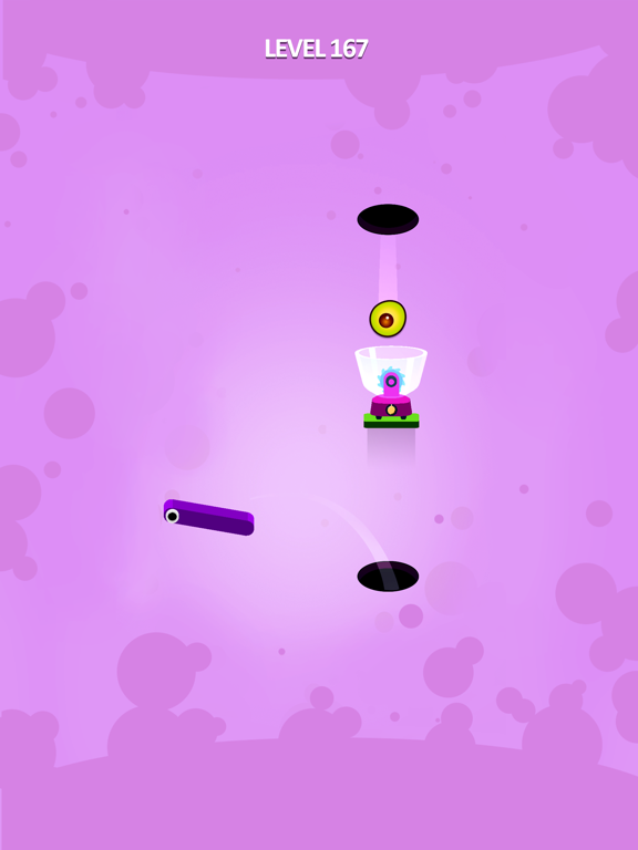 Fruit Slash - make a smoothie screenshot 12