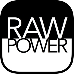 apple photos raw engine