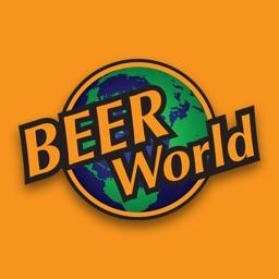 Beer World Store