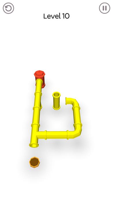 Pipeline 3D screenshot 2