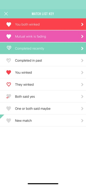 best apps for couples