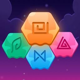 Hexa Puzzle Game+