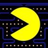 PAC-MAN - iPhoneアプリ