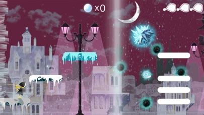 Lull Aby: Dreamland adventureのおすすめ画像6