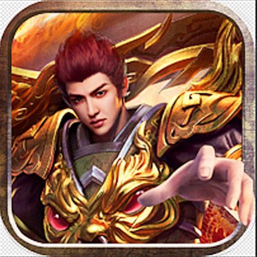 Dragon Warrior:Classic