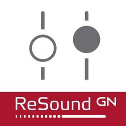 ReSound Smart