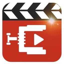 Photo/Video Compress Tools