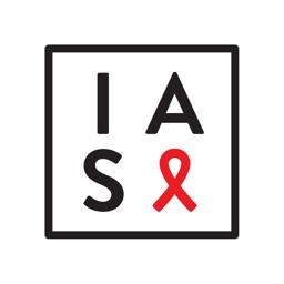 The International AIDS Society