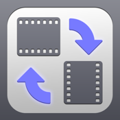 Video Rotate Flip app review