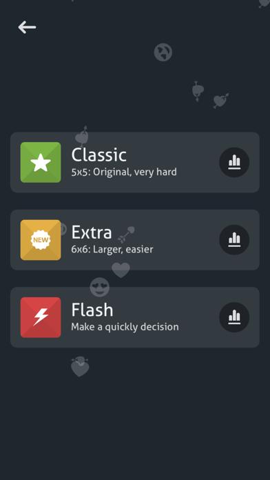 Merge Dice: Match 3 Puzzle screenshot four