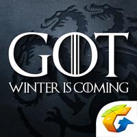 权力的游戏 凛冬将至