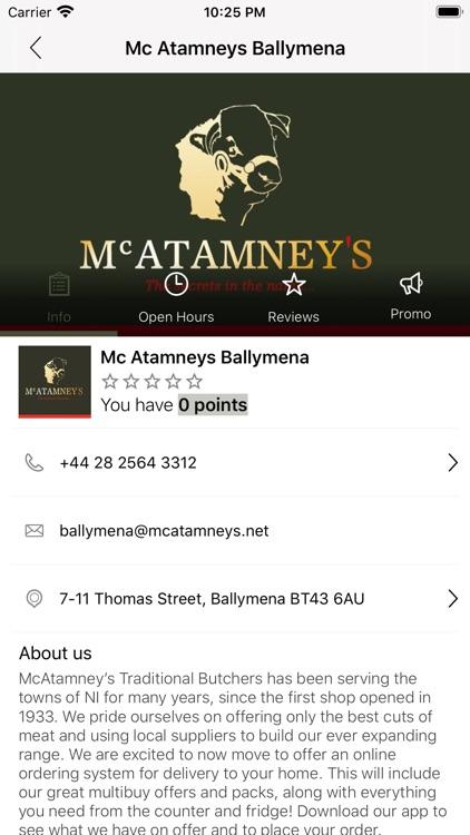 McAtamney's screenshot-3