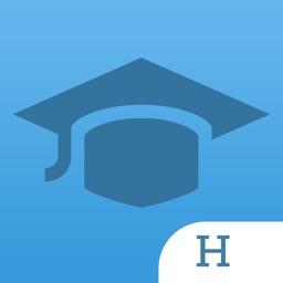 Easy Harvard Referencing