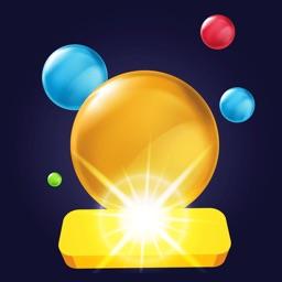 Gold Bar Game