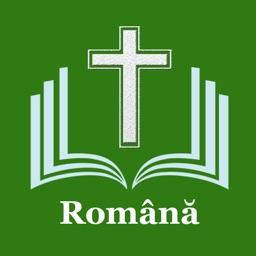 Biblia Cornilescu Română