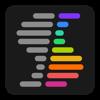 SpeedScriber - Digital Heaven Ltd