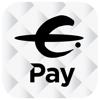 Ibercaja Pay