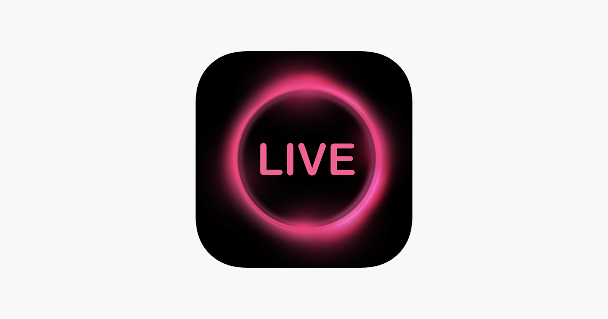 Live Wallpaper HD for iPhone on the App