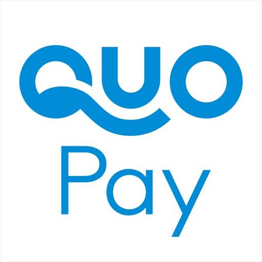 QUOカードPay(公式) もらって、うれしいデジタルギフト