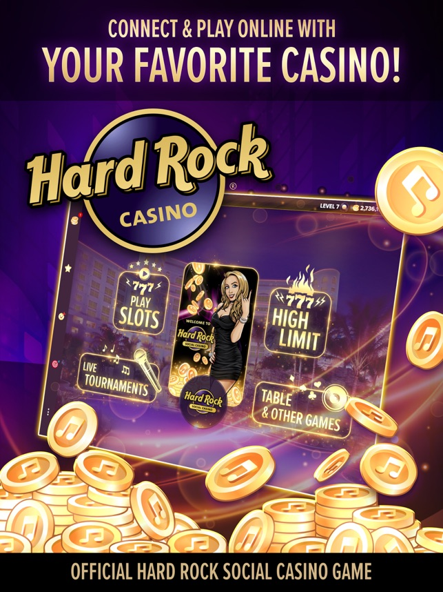 online casino legal in spain