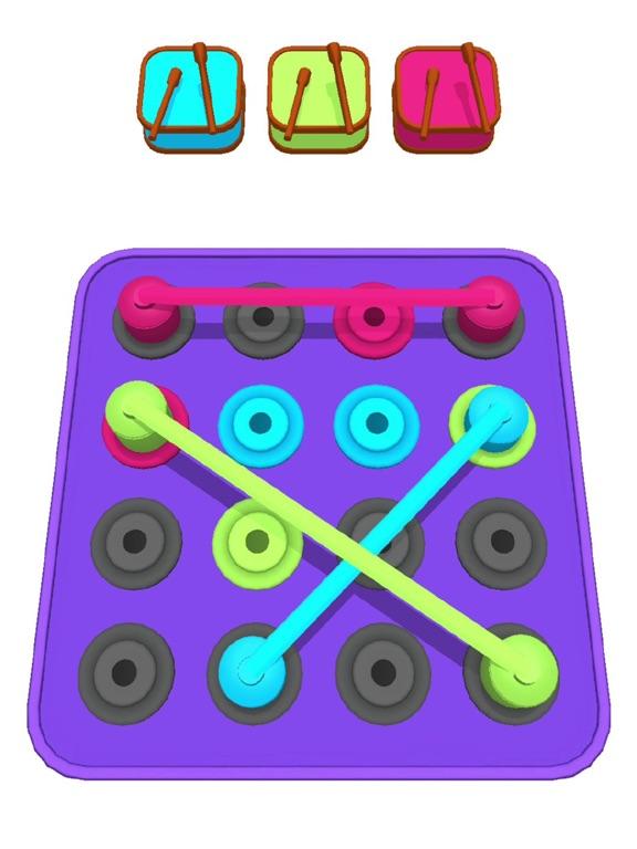 Color Plug screenshot 10