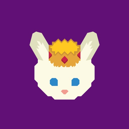 King Rabbit - Classic