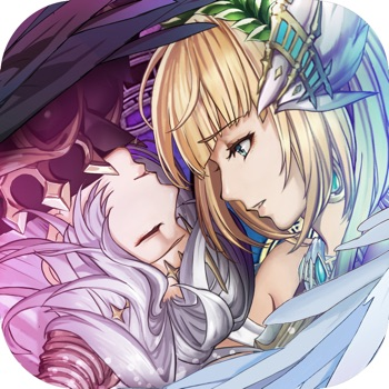Trial of Fate v1.0.8 - [ x Player Damage & More ] Download