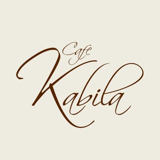 Cafe Kabila