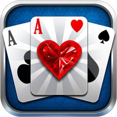 Activities of Hearts Premium Edition HD